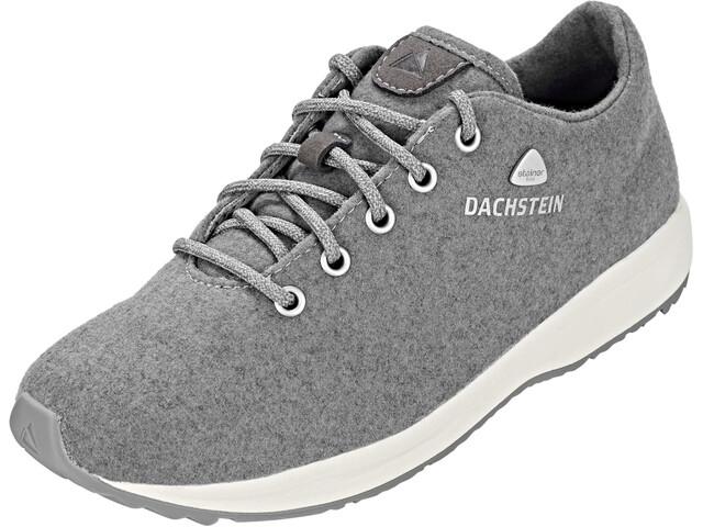 Dachstein Dach-Steiner Buty Alpine Lifestyle Kobiety, grey